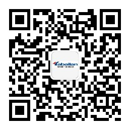 qrcode_for_gh_1c37ada7a216_258.jpg